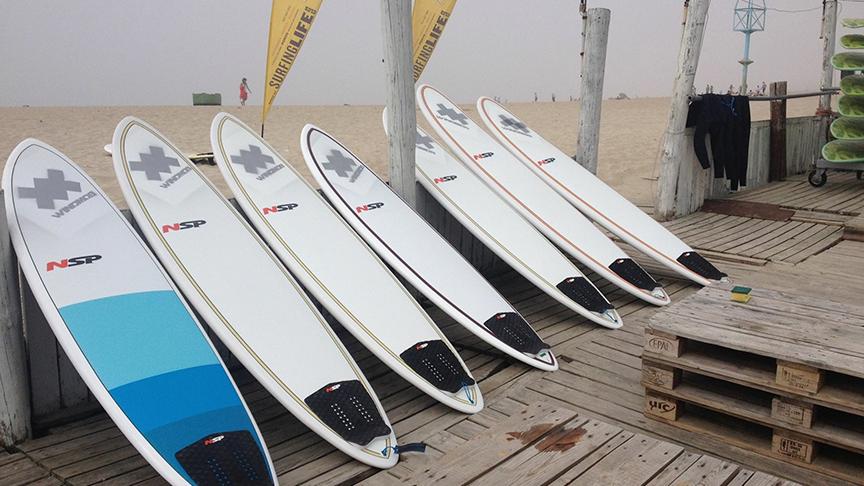 surf-in-porto