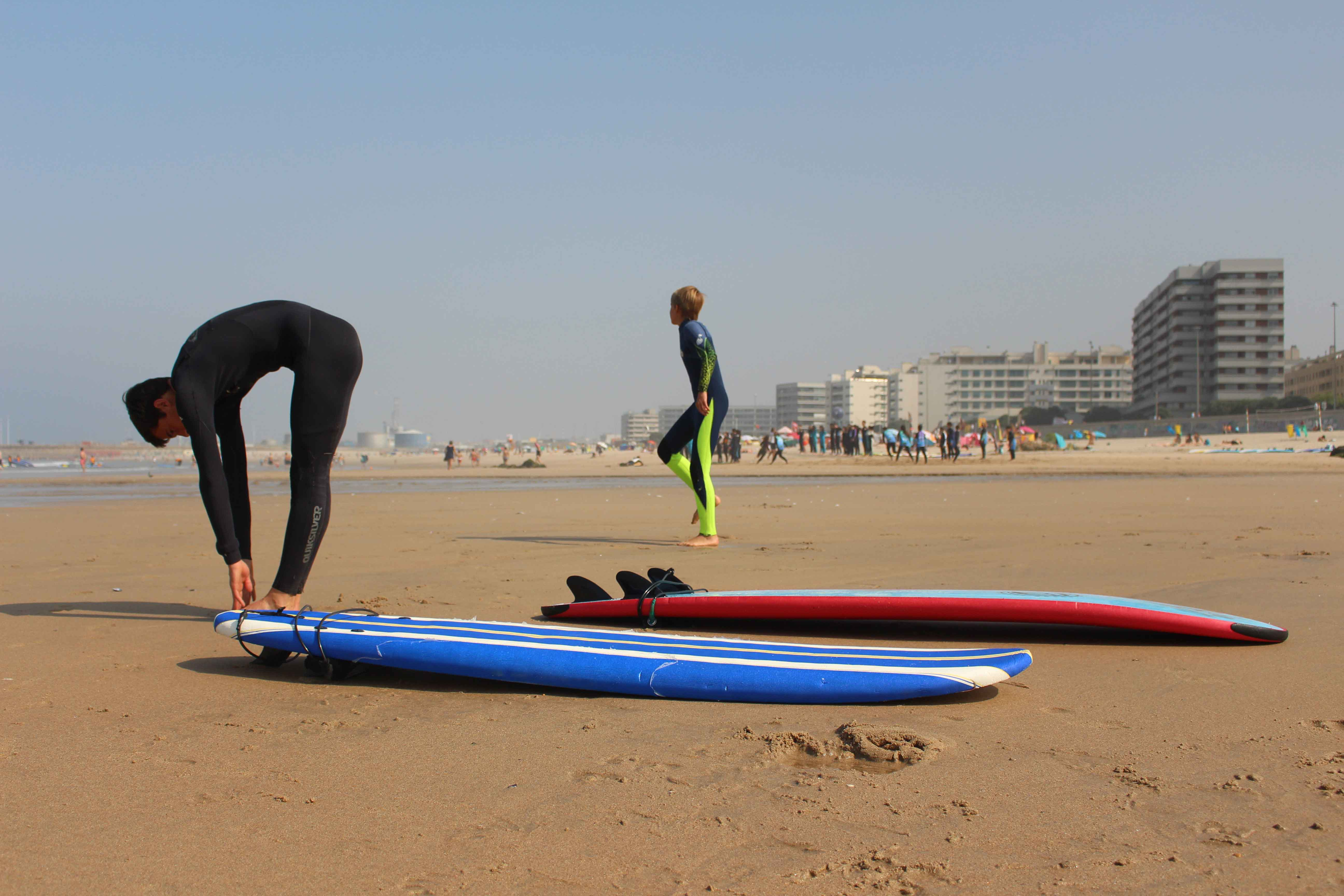surf-in-matosinhos