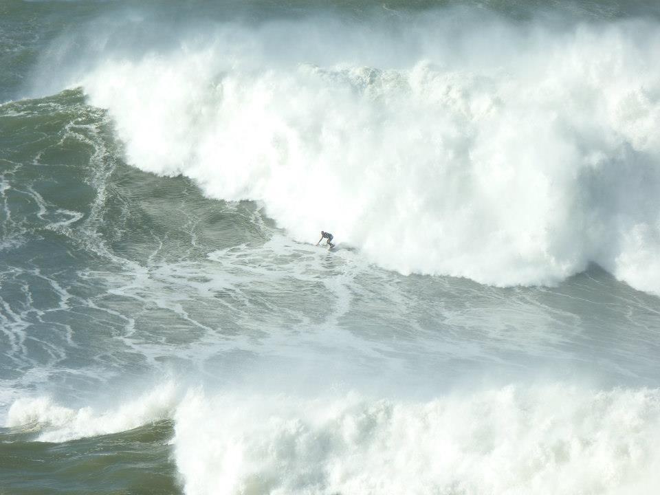surf-in-nazare