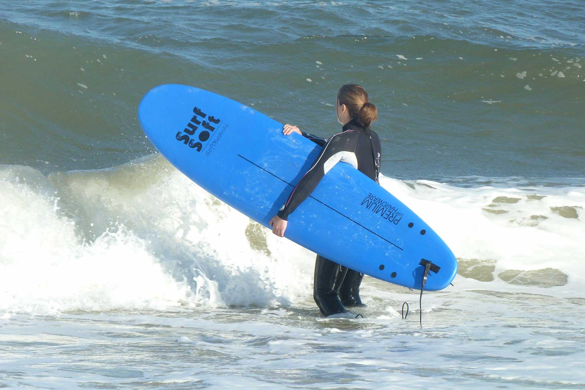surf-trip-peniche