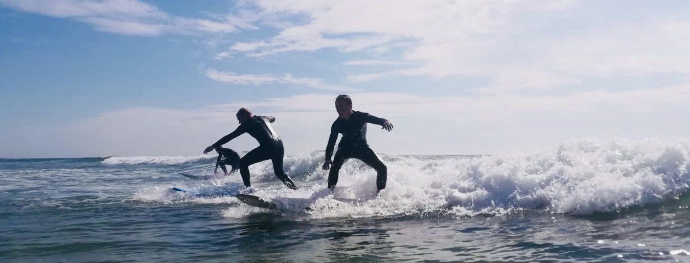 porto-surf